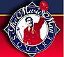 Mason City Foundation's Company logo