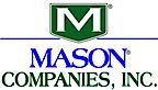 Mason Companies's Company logo