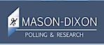 Mason-Dixon's Company logo