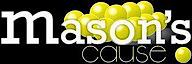 Mason's Cause's Company logo