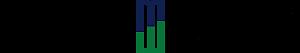 Mason Wells's Company logo