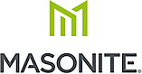 Masonite's Company logo