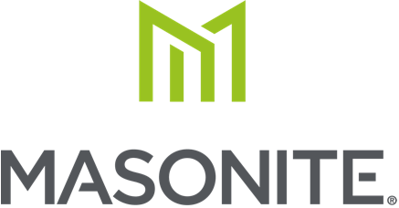 BUSINESS WIRE)--Masonite International Corporation (NYSE DOOR) today announced that Tony Hair President Global Residential will ring the Closing Bell at ...  sc 1 st  Owler & Owler Reports - Press Release: Masonite : Masonite International ...