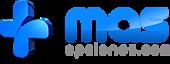 Masopciones's Company logo