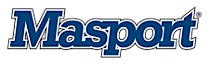 Masport's Company logo