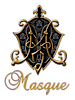 Masquebar's Company logo