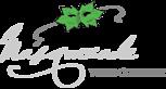 Masquerade Wine Company's Company logo