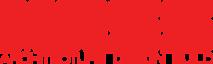 Mass Architecture Design's Company logo
