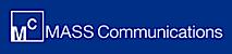 MASS Communications's Company logo