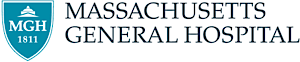 Mass General's Company logo
