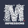 Massimpressions's Company logo