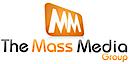 Mass Media Group's Company logo