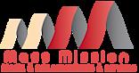 Mass Mission's Company logo