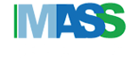 Mass Modules's Company logo