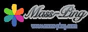 Mass-Ping's Company logo