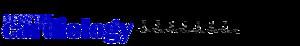 Mass Vet Cardiology Services's Company logo
