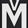 Mass Voices's Company logo