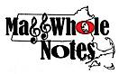 Mass Whole Notes's Company logo
