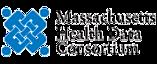 Massachusetts Health Data's Company logo