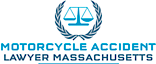 MASSACHUSETTS MOTORCYCLE ACCIDENT ATTORNEY's Company logo