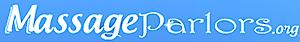 Massage Parlors's Company logo