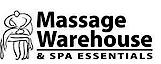 Massage Warehouse's Company logo