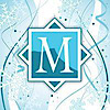 Massanutten's Company logo