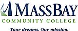Massbay Community College's Company logo