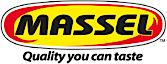 Massel's Company logo