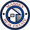 Massey Real Estate - Mary Lou Conklin's Company logo