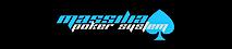 Massilia Poker System's Company logo