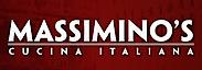 Massimino's Cucina Italiana's Company logo