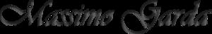 Massimo Garda's Company logo