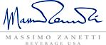 Massimo Zanetti's Company logo