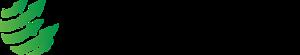 Massimus C&t's Company logo