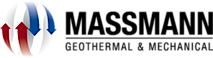 Geothermalstmichael's Company logo