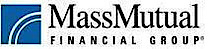 MassMutual Brokerage's Company logo