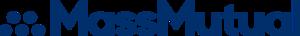 MassMutual's Company logo