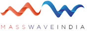 Masswave India's Company logo