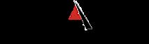 MAST Technologies's Company logo