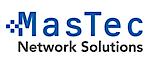 MasTec Network Solutions's Company logo