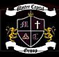 Master Capital Group's Company logo