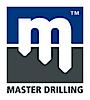 Masterdrilling's Company logo