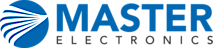 Master Electronics's Company logo