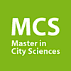 Master In City Sciences's Company logo