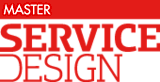 Master In Service Design - Politecnico Di Milano's Company logo