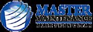 Mastermaintenance's Company logo