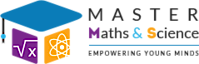 Master Maths And Science's Company logo
