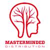 Master Minded Distribution's Company logo