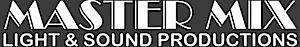 Master Mix Productions's Company logo